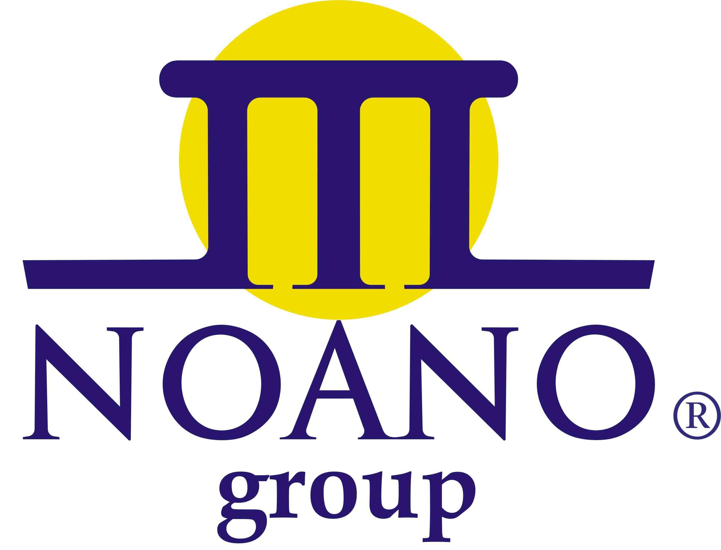 NOANO-GROUP-barevné